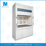 Professional All Steel Structure Lab Fume Hood
