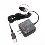 20V 2A 40W AC Adapter Charger for Lenovo Yoga3 PRO