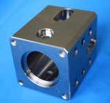 Manufacturer & Exporter of CNC Precision Parts