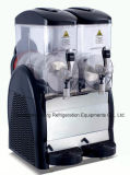 High Performance Frozen Slush Maker