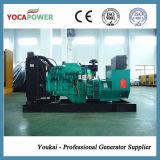 300kw Diesel Engine Cummins Diesel Generator Set