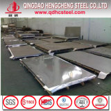 China Supplier AISI 304 Stainless Steel Plate
