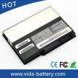 Laptop Battery/NiMH Battery for Toshiba 2000 2010 R100 PA3154u-1bas PA3154u-1brs