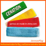 Custom Fashion Headbands for Men