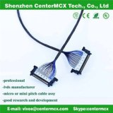Lvds Cable Harness Manufacturer Lvds Cable Scrap LCD TV