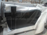European/Russian/American Style Granite/Marble Tombstone/Headstone/Monument