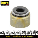 ATV Spare Parts ATV Valve Stem Oil Seal Fit for Js250