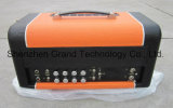 Valve Tube Amplifier Head 25W/15W/5W with Fx Loop (G-44)
