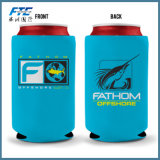 Neoprene Custom Sublimation Stubby Holder, Can Cooler, Stubby Cooler