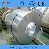 Yogic High Quality Galvalume Steel Coil with Good Corrosion Resistance