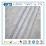 High Quality Jacquard 100% Cotton with Aroma Brocade Fabric