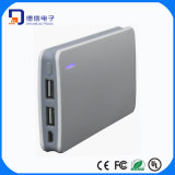 10000mAh Travel Charger for Digital Devices (LCPB-AS085)