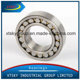 High Quality Spherical Roller Bearings (23160)