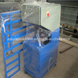 Glass Grinding and Polishing Machine, Glass Edging Machine