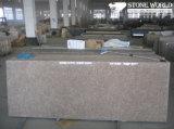 G611 Granite Countertop for Home Decoration (CT059)
