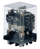 High Quality Jqx-53FF-2z Type of General Relay