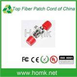 FC FC Fiber Optic Attenuator