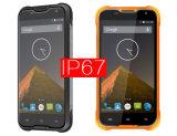 5inch 4G Rugged Smart Phone Mt6735 Quad Core