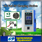 20kw DC Quick Electric Car Charger for Nissan Leaf