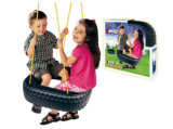 Kids Outdoor Toys Children Swing Toy Set (H0635205)