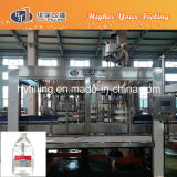 Big Bottle Water Filling Machine for 5L
