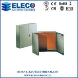 Hot Sale Enclosure with Ce (Double Door Boxes Series)