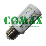 Ce Approved LED Lighting Bulb LED Corn Light