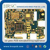 Board Camera PCB Board