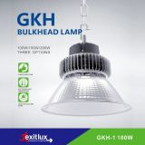 100W LED High Bay Light with CREE Chip Meanwell Driver
