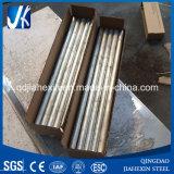 Galvanized SAE 1020 Steel Round Rod Bar