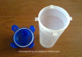 Good Quality Plastic Water Cup Mould