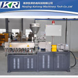 Tse-20 Min Capacity Lab Plastic Granules Machine