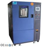 -70~+150 Degree Environmental Humidity Cabinet Simulation Test Chamber