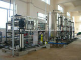 Commercial Pure Water Making Machine with RO System