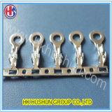 High Quality OEM Ring Terminal / Ring Terminal (HS-DZ-0056)