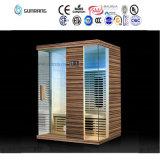 Hot Sale Losing Weight Beauty Sauna Far Infrared Sauna (SF1I001)
