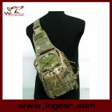 Big Size Tactical Gear Sling Bag Backpack Haversack Bag Shoulder Sling Bag