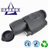 Binocular Night Vision Nvt-M02-3X42h