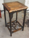 Antique Furniture Chinese Wooden Table Lwd364