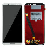 Cell Phone Accessories Mobile Phone LCD Display for Huawei Maimang 6