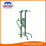 Eco-Friendly Fitness Equipment Outdoor From China