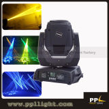 120W Beam Moving Head Stage Light