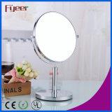 Fyeer Fashion Design Framed Mirror Bathroom Table Mirror (M5138)