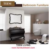 Fashion New Floor Home Bathroom Cabinet