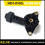 Pneumatic Suspension Level Sensor Wabco 7700816098 for Volvo