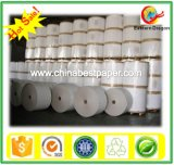 Stock Color Paper 58g-From Japan (58g*88cm roll width)