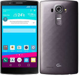"100% Original for LG G4 5.5"" 16MP Camera Mobile Phone"