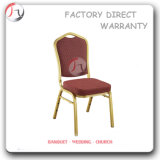 Movable and Stackable Rental Banquet Chair (BC-51)
