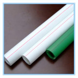 Top Quality PPR Pipe Dn 20~110mm for Water Supply / Different Building Material