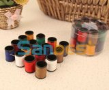 Sewing Kit for Household with High Quality